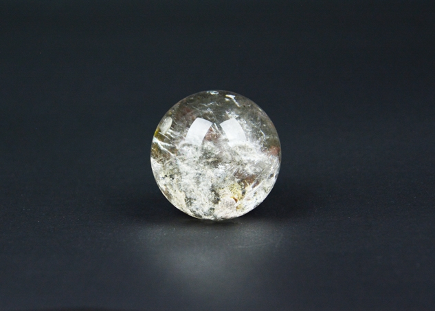 水晶G-003