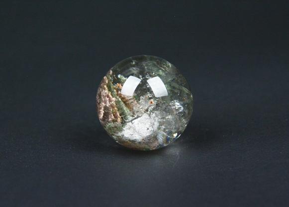水晶G-004