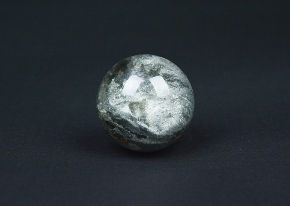 水晶G-005