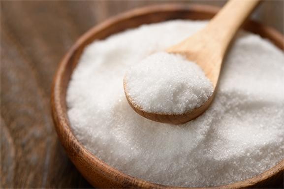 ヒマラヤ岩塩ホワイトあら塩